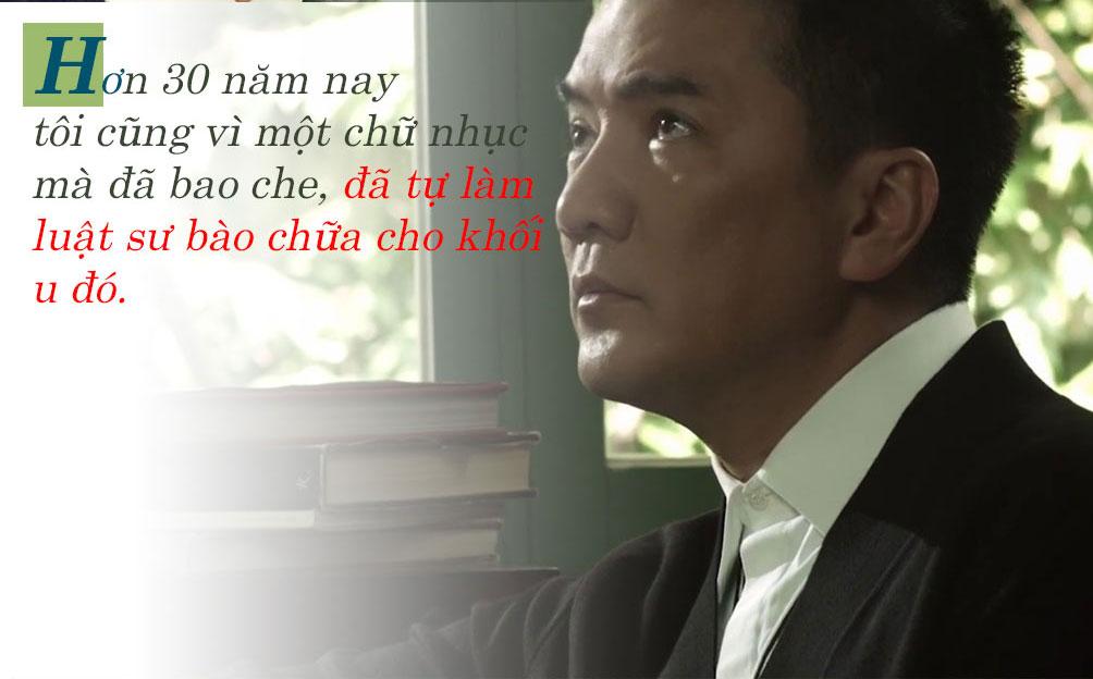 Mr Đàm, Hoài Linh phát ngôn gây sốc nhất tuần