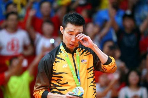 Lee Chong Wei - Lin Dan: Số 1 ảo & đệ nhất scandal (P1)