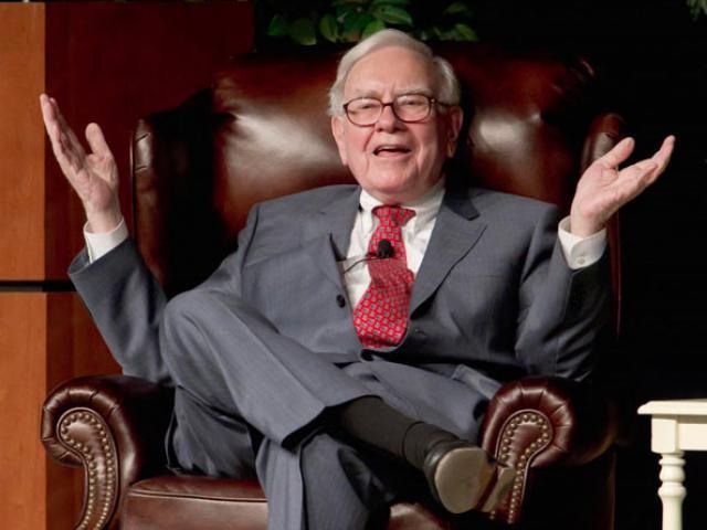 Bật mí 19 điều thú vị về tỷ phú giàu thứ 2 thế giới