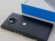 Thời trang Hi-tech - Microsoft Lumia 950 XL chính thức giảm giá