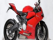 Thế giới xe - Ducati 959 Panigale Special Edition giá 452 triệu đồng