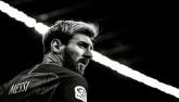 Siêu đẳng Messi: Vượt qua 4 đối thủ bằng 4 chạm