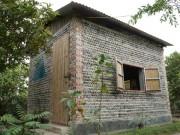 Tin tức trong ngày - Hiếm có khó tìm: Ngôi nhà làm từ 8.800 chai nhựa ở Việt Nam