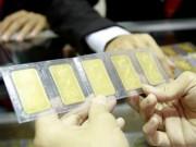 Tài chính - Bất động sản - Thủ tướng yêu cầu giữ ổn định thị trường vàng, ngoại tệ dịp Tết