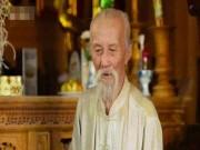 """Phim hài Tết 2017: MC Thảo Vân đóng  """" cưới đi kẻo ế """""""
