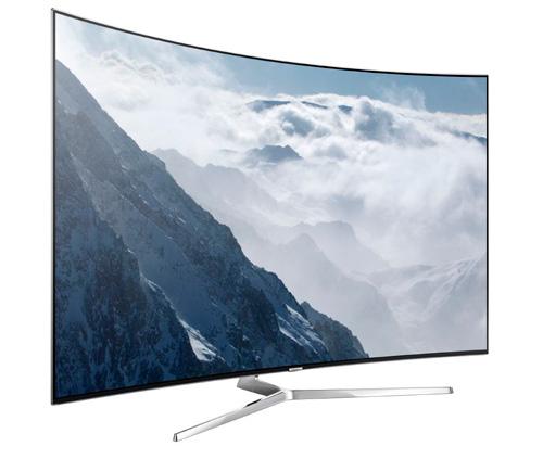Các mẫu TV có sức mua cao nhất thị trường mùa cuối….