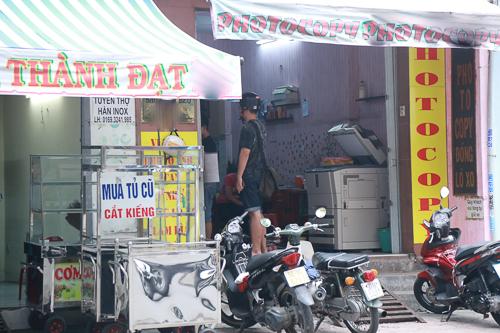 Bất ngờ với quang cảnh nhà Minh Béo ở khi về Việt Nam