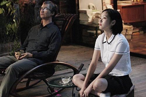 Kiều nữ phim 18+ đang gây tò mò nhất Hàn Quốc - 3