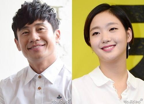 Kiều nữ phim 18+ đang gây tò mò nhất Hàn Quốc - 8