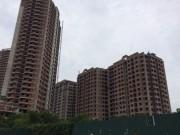 Tài chính - Bất động sản - Đoạn trường lòng vòng khiến các chủ đầu tư dự án nhà ở sợ hãi