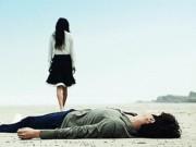 """Vì sao phim của Lee Min Ho không thể vượt  """" Hậu duệ mặt trời """" ?"""