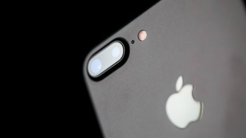 Apple sắp tung iPhone 7s, iPhone 7s Plus và một bản có tên mã Ferrari - 1