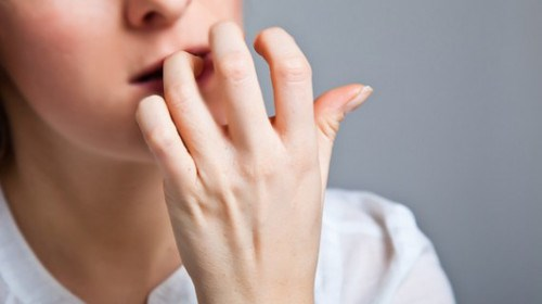 5 thói quen tưởng vô hại mà cực kỳ nguy hiểm cần tránh - 3