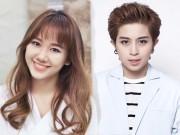 Giải trí - Hari Won, Gil Lê cùng 6 sao nữ V-Pop 'đại náo' trên MOOV