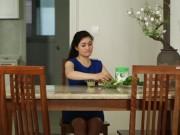 Sức khỏe đời sống - Khỏe 24/7: Giảm béo sai cách và cái kết đắng
