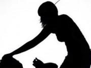 An ninh Xã hội - Can ngăn đôi vợ chồng đánh nhau, bị đâm tử vong