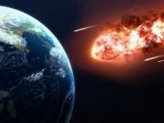 Thế giới - Sao chổi có thể hủy diệt Trái đất, mạnh hơn thiên thạch