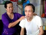 An ninh Xã hội - Chuyện cảm động về người vợ kêu oan cho tử tù Hàn Đức Long