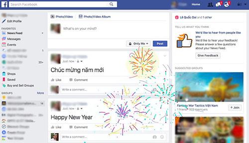 http://image.24h.com.vn/upload/4-2016/images/2016-12-23/1482430545-148242851726223-screen-shot-6.jpg