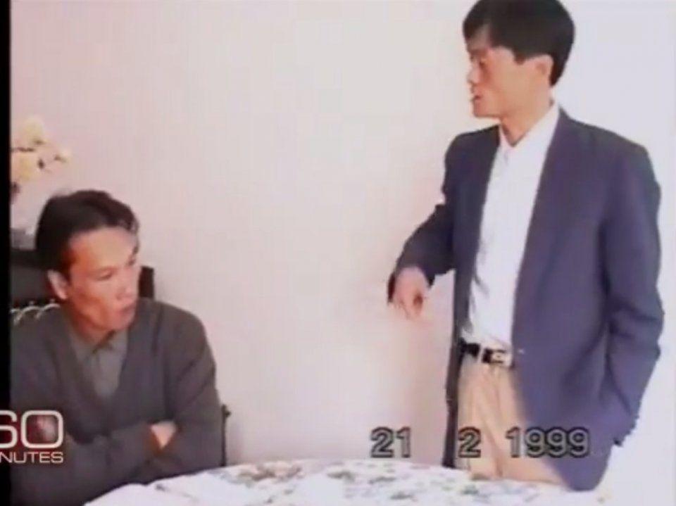 Tất tần tật về Jack Ma – tỷ phú giàu nhất Trung Quốc - 7