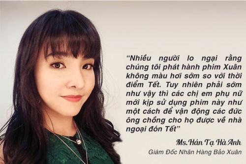 Han-Ta-Ha-Anh