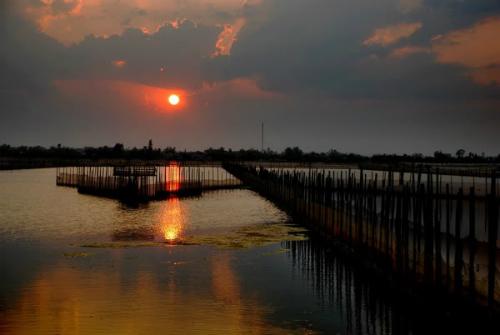 6 địa điểm chụp ảnh đẹp ở Huế không thử không về - 3