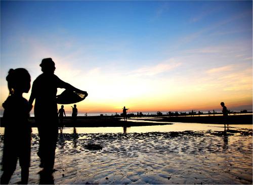 6 địa điểm chụp ảnh đẹp ở Huế không thử không về - 4