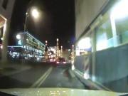 Thế giới - Video khoảnh khắc xe tải tử thần lao vào đám đông ở Đức