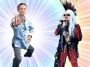 Tài chính - Bất động sản - Tất tần tật về Jack Ma – tỷ phú giàu nhất Trung Quốc