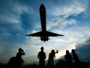 Công nghệ thông tin - Hacker có thể kiểm soát máy bay và làm những việc không tưởng