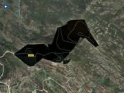 """Công nghệ thông tin - 7 địa điểm mà Google Maps cũng phải """"bó tay"""""""