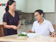 Sức khỏe đời sống - Sức khỏe 24/7: Sai lầm tai hại trong điều trị tiểu đường nhiều người mắc