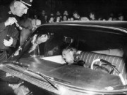 An ninh Xã hội - Hoa hậu New Jersey và cái chết bi thảm bên trùm mafia