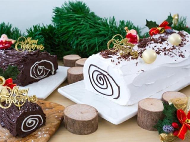 Món ăn đem lại may mắn, nhất định phải có trong đêm Noel