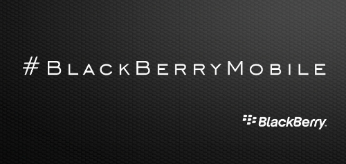 Smartphone BlackBerry đã sẵn sàng tham gia CES 2017 - 1