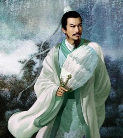 """Gia Cát Lượng """"mượn đao"""" Đông Ngô diệt trừ Quan Vũ?"""