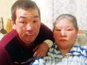 Phi thường - kỳ quặc - Cặp đôi sống sót suốt 36 giờ dưới trời lạnh -50 độ C