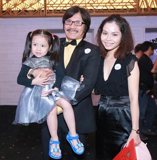 """Dự đám cưới Trấn Thành toàn sao """"khủng"""" của showbiz Việt - 21"""