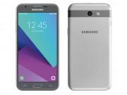 Dế sắp ra lò - Samsung Galaxy J3 Emerge giá rẻ sắp ra mắt