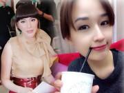 """Làm đẹp - Điểm mặt những kiểu tóc """"dìm hàng"""" nhan sắc sao Việt"""