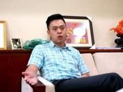 Tin tức trong ngày - Con trai ông Vũ Huy Hoàng xin rút khỏi HĐQT Sabeco