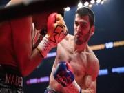 Thể thao - Giang hồ gác kiếm sang boxing: Đánh đâu knock-out đó