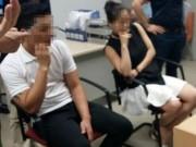 An ninh Xã hội - Truy tố cựu nữ tiếp viên hàng không buôn lậu 80 cây vàng