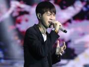 """Cháu 7 đời của Cao Bá Quát tiếp tục  """" náo loạn """"  Sing my song"""