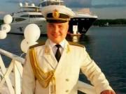 Thế giới - Máy bay Nga rơi: Thấy tên mình trong danh sách người chết