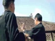 Video Clip Cười - Phim hài Tết 2017: Ván cờ vồ - Bí tịch thất truyền