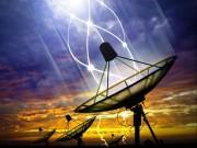Thế giới - Người ngoài hành tinh đang cố liên lạc với Trái đất?