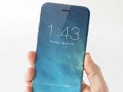 Dế sắp ra lò - Tiến độ sản xuất chip A11 cho iPhone 8 khá chậm