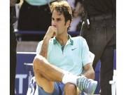 Thể thao - Tin HOT thể thao 26/12: Federer háo hức đón 2017