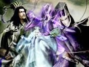 Thế giới - Đối thủ xứng tầm nhất trong cuộc đời Gia Cát Lượng